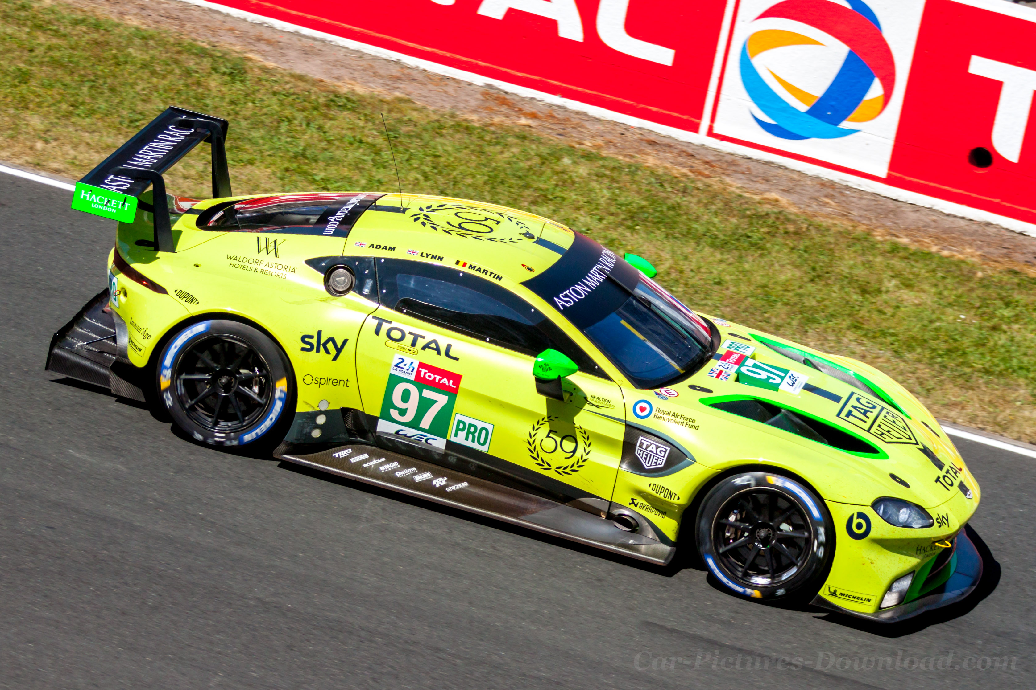 Images Of Aston Martin Cars Racing Cars High Res Download Free