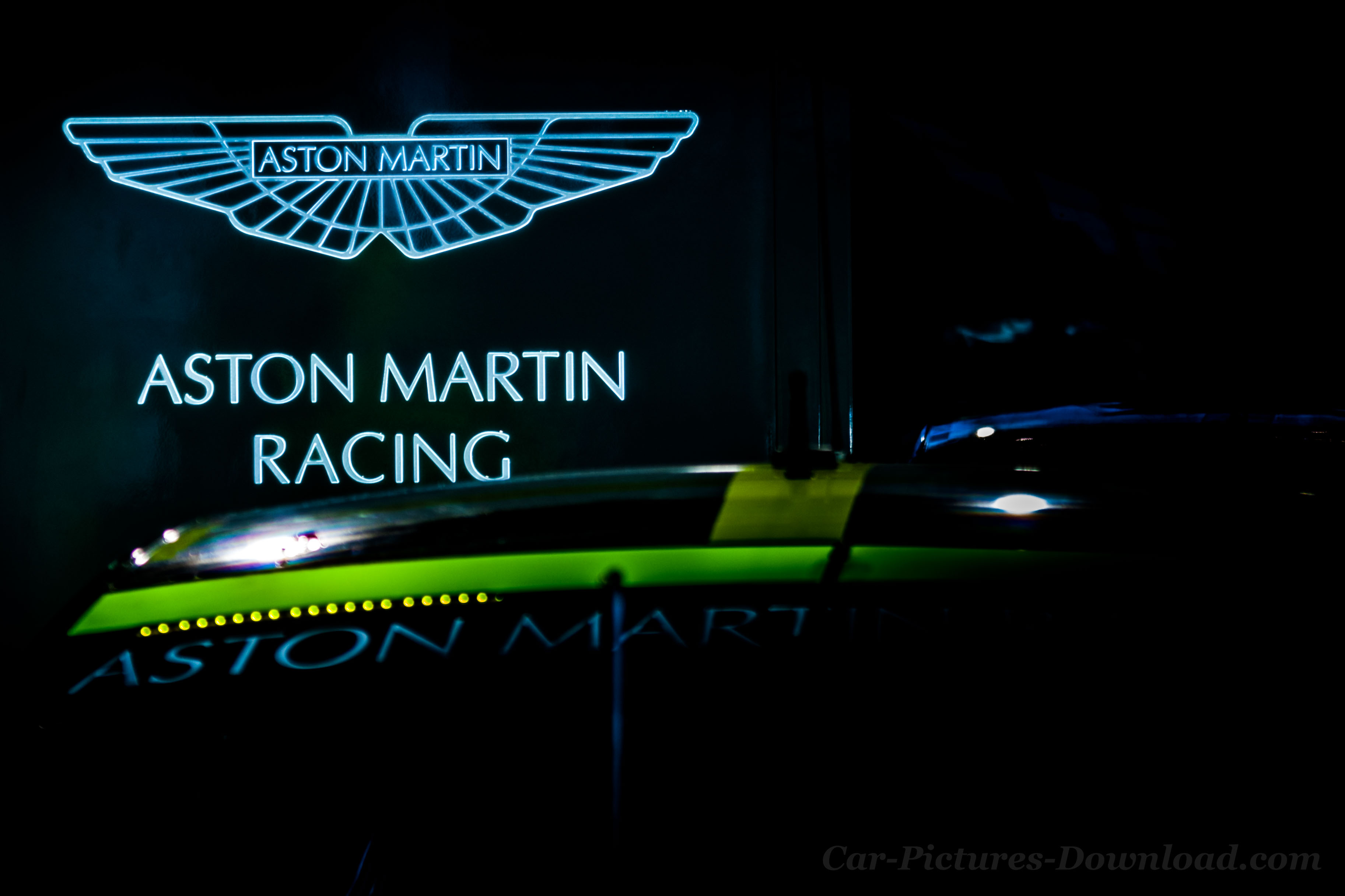 Aston Martin Pictures Luxury Sports Cars High Quality Download Free