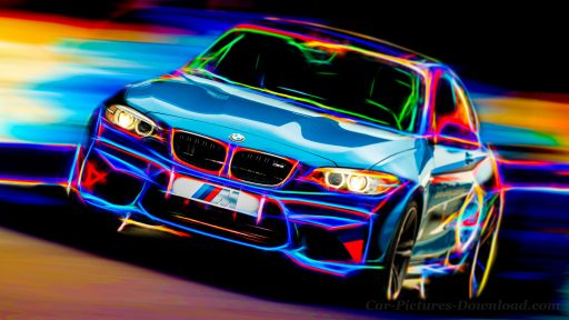 BMW blue M2 wallpaper laptop