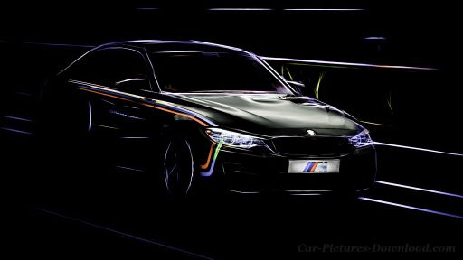 BMW M3 sports car wallpaper desktop 1080p