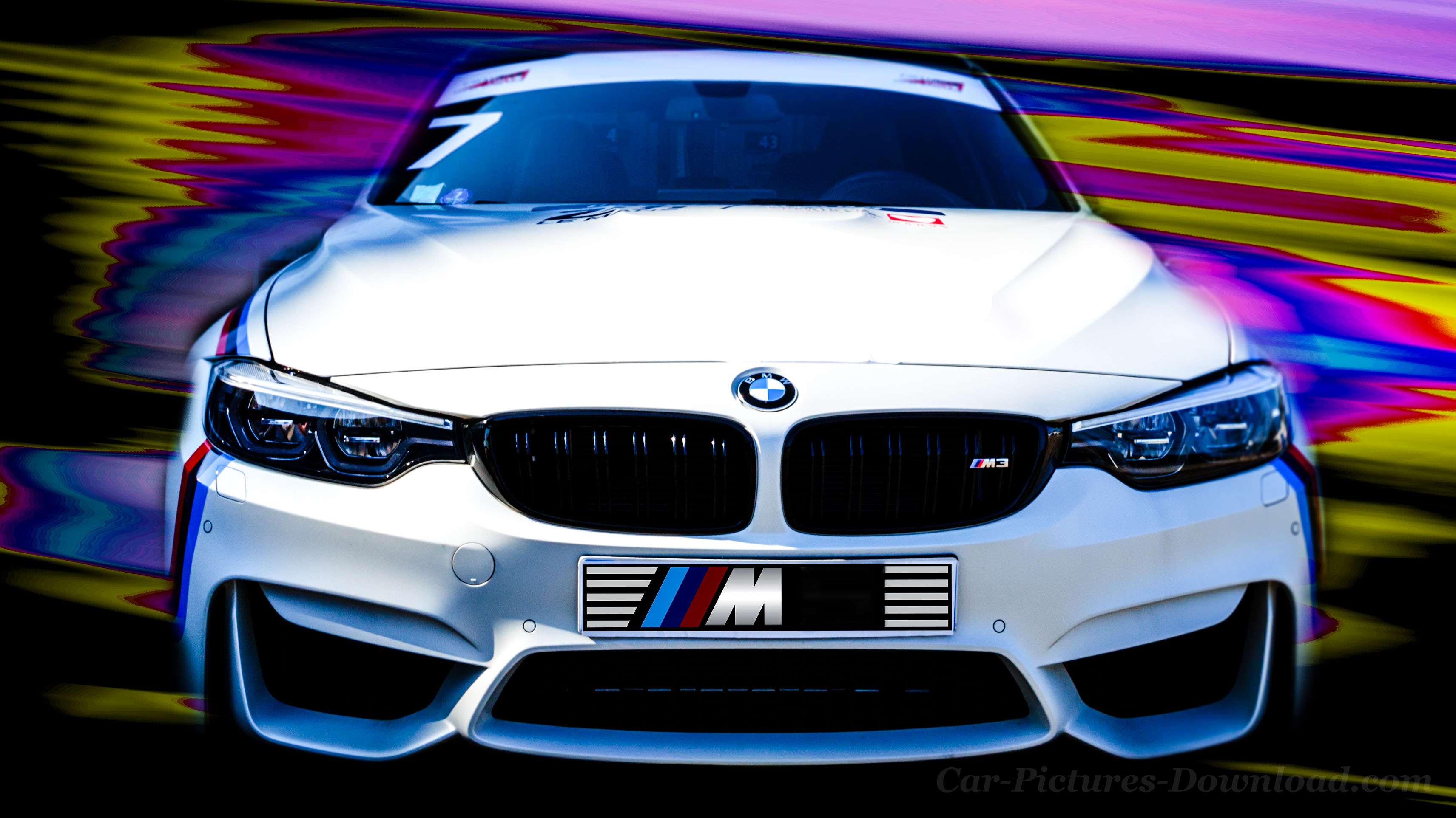 Bmw M3 Wallpaper Pictures For All Desktop Mobile Download Free