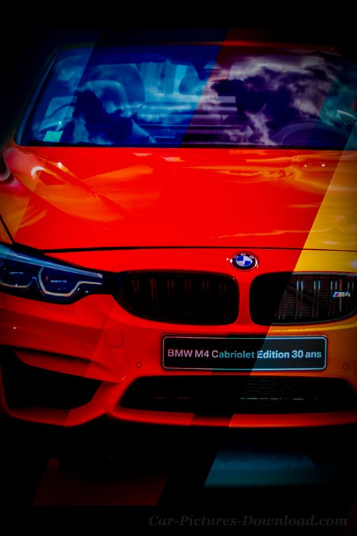 BMW M4 coupe car wallpaper phone 2019