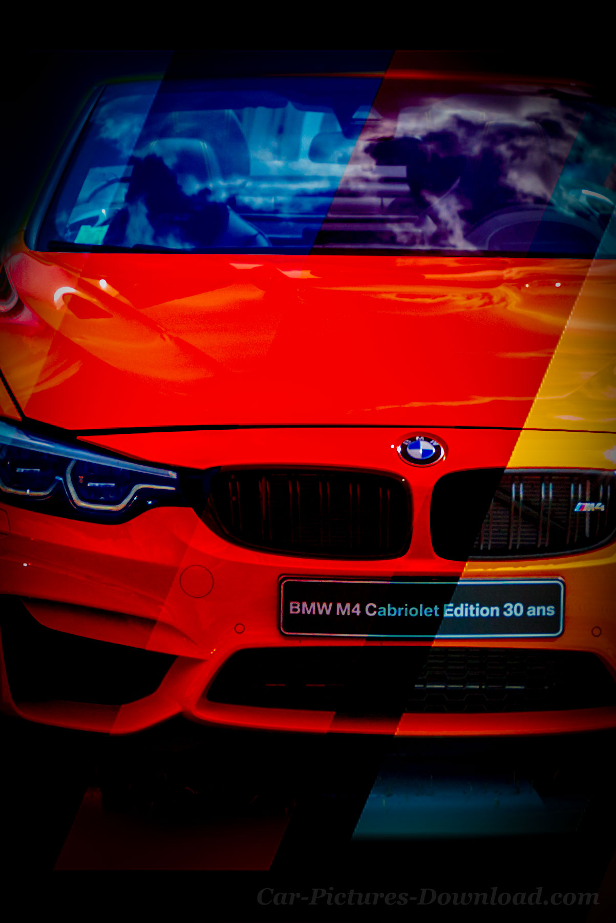 Bmw M4 Wallpaper Pictures For All Devices Full Hd Download Free