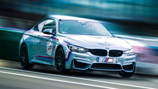 BMW M4 sports car wallpaper desktop 1080p