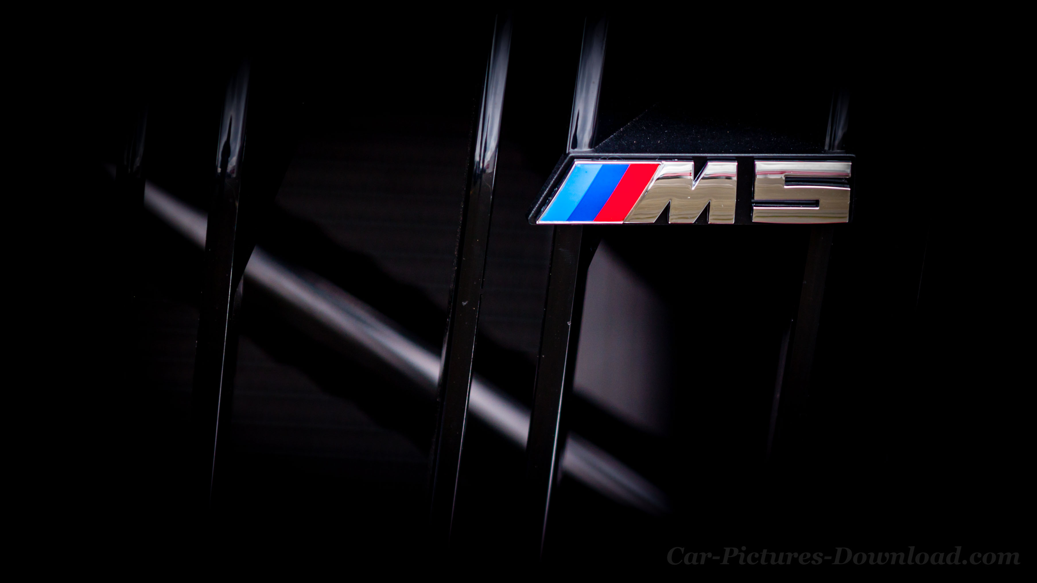 Bmw M Wallpaper Pictures Desktop Mobile Phones Download Free