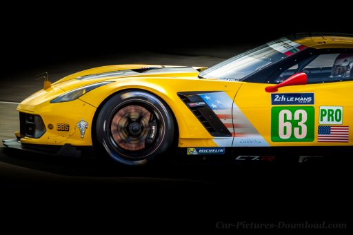 le mans wallpaper hd 2017
