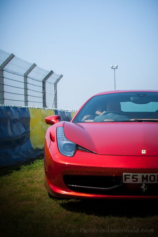 Ferrari 458 Italia wallpaper iPhone