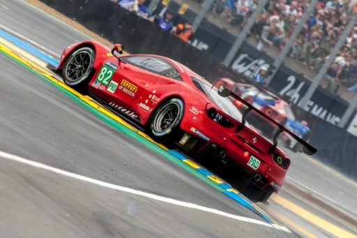 car racing pictures