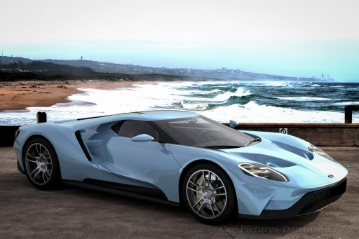 sports car wallpapers