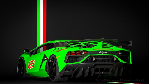 best supercar wallpapers
