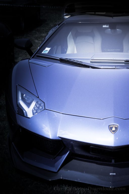 Lamborghini Aventador wallpaper iphone
