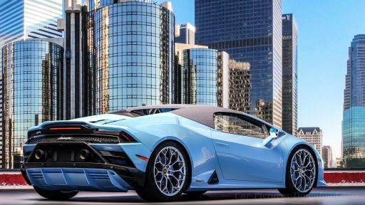 supercars wallpapers HD