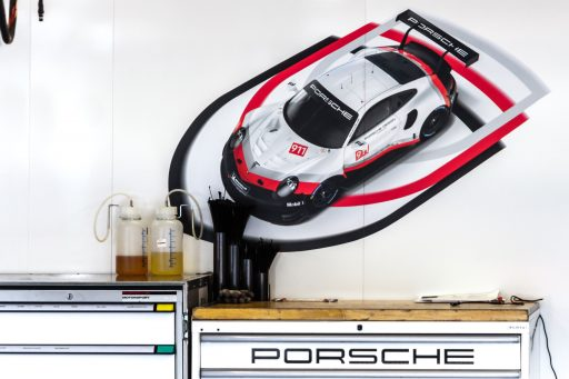 Porsche car hd wallpaper
