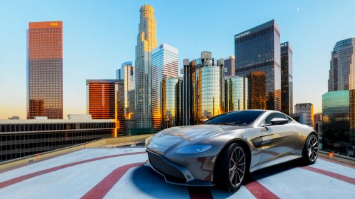 Aston Martin pictures to free download