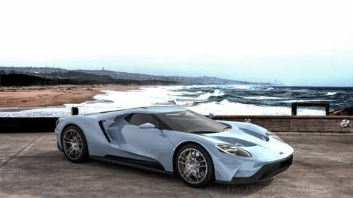 high resolution ford gt wallpapers