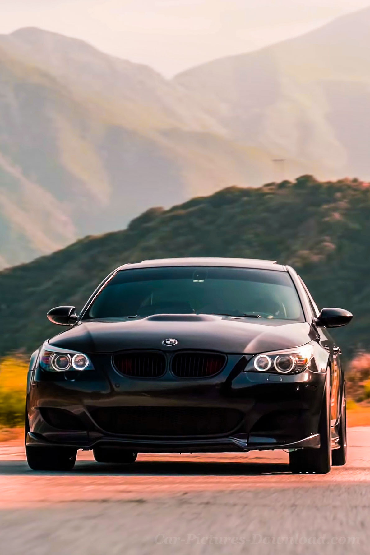 Bmw M5 Wallpaper Images Desktop Mobile Phones Download Free