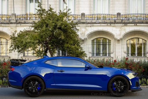 pictures of Chevy camaros HD